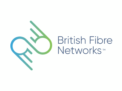 British Fibre Networks