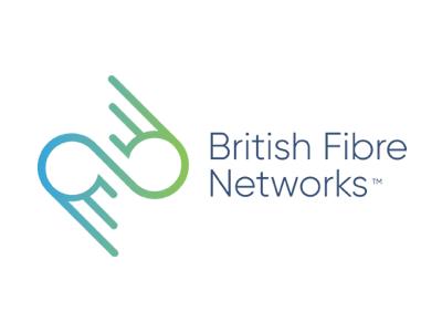 British Fibre Networks
