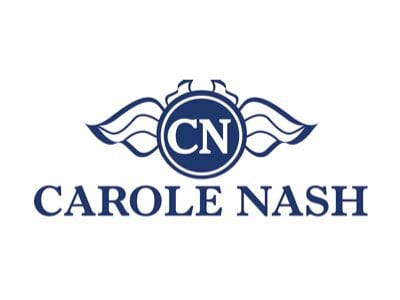 Carole Nash Logo