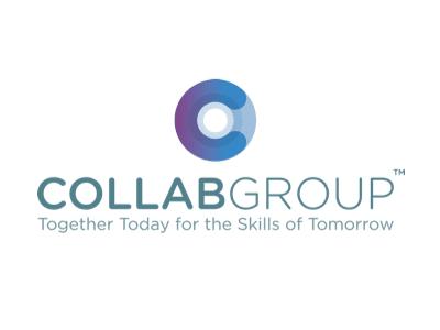 Collab Group Logo