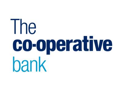Co-operative Bank Logo
