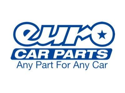 EuroCarParts_logo