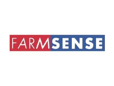FarmSense_logo