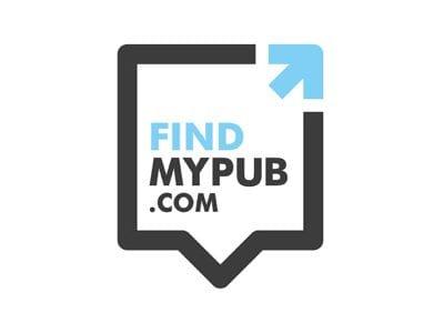 FindmyPub_logo