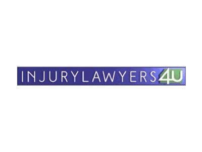 IL4U_logo