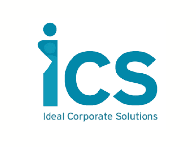 IdealCorpSolutions_logo