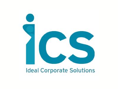IdealCorpSolutions_logo