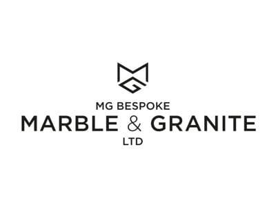 MarbleAnd Granite_logo