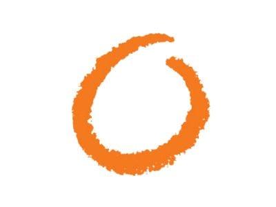 Tangering Holdings Logo