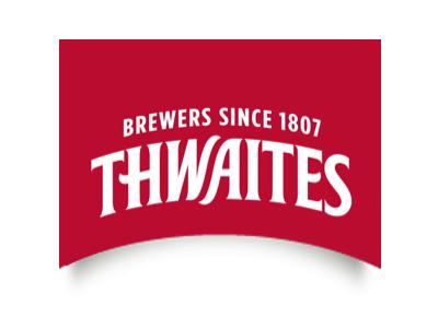 Thwaites Logo