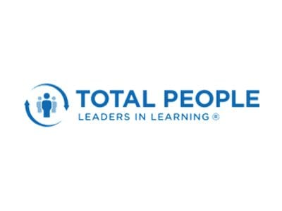 Total People Logo