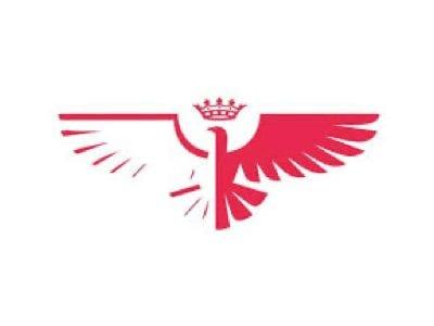 Twoi Prawnicy US Logo