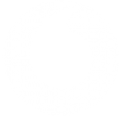 Vodafone-logo-white-simple