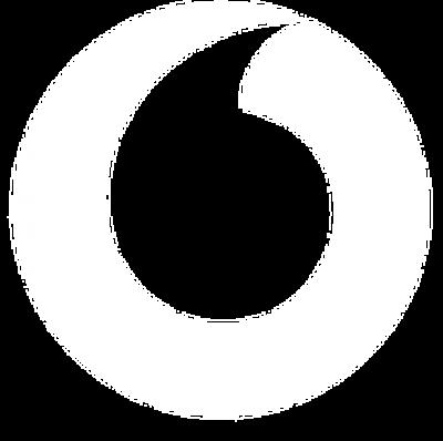Vodafone-logo-white-simple
