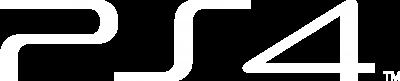 playstation-4-logo-white-png-8